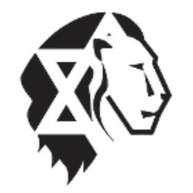 KMA-logo-tiny