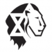 Krav Maga Academy – Logo